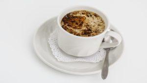 Kawa rozpuszczalna – czy na pewno taka zła?