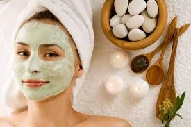 Zielona herbata - 5 przepisów na naturalne kosmetyki
