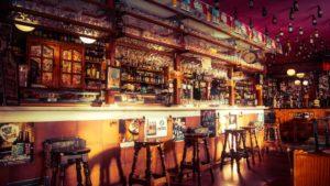 8 zalet rezygnacji z picia alkoholu