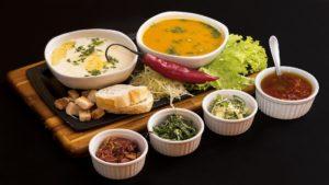 Zdrowe i treściwe zupy na chłodniejsze dni