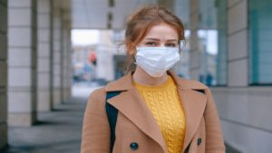 Smog - zagrożenie współczesności