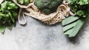 4 aplikacje, które zapobiegają marnowaniu jedzenia