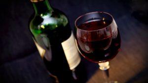 Przemysł winiarski - czy wiesz co pijesz?