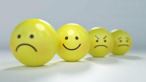 Optymizmu można się nauczyć!