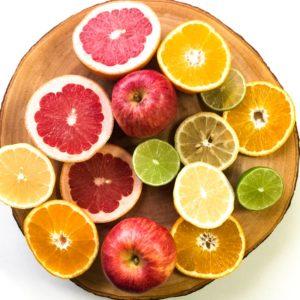 Święto owoców warto obchodzić codziennie!