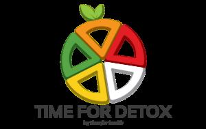 Time for Detox